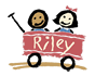 riley childrens hospital