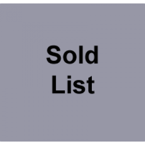 sold list button